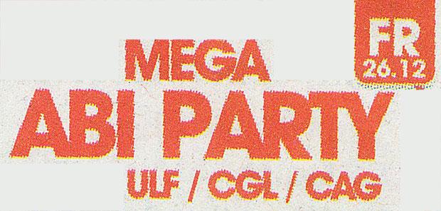 04-087