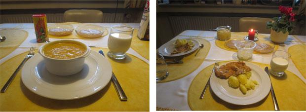 06-Mittagessen