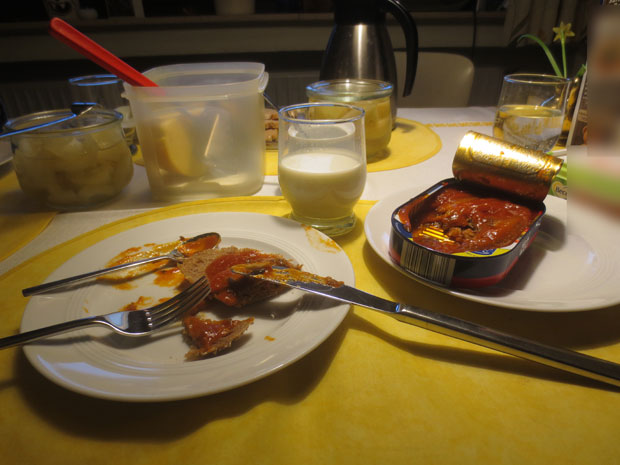 11-Abendessen